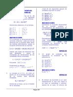 1º SEMANA - analisis dimensional y vectorial.pdf