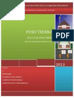 pozotierra-131210155133-phpapp01.doc