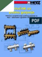 fbh_zuti_ebook.pdf