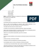Elaboracion del Ensayo - Grupo N 5.docx