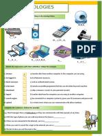 technologies (4).doc