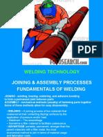 17602572-Welding-Technology.pdf