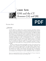 Grant Cases Guide Chapter 10