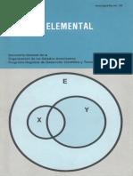 Algebra elemental-Leopoldo Nachbin.pdf