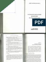 José Afonso - obrigatório.pdf