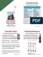 FQ11_Q2.1_print Reações Ácido Base