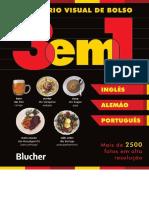 Dicionário Visual Alemão
