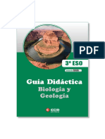 examens.pdf