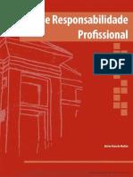 Etica e resposabilidade profissional