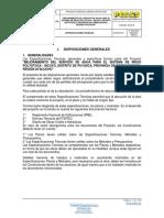 ESPECIFICACIONES_POLTOTOCA