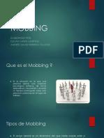 MOBBING (bulling empresarial.pptx