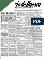 Dh 19021115