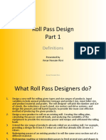 rollpassdesign-140108224733-phpapp02