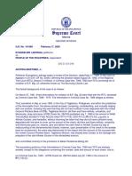 G.R. No. 141066.docx