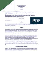 G.R. No. 159618.docx