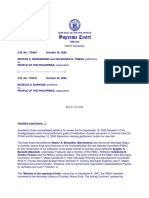 G.R. No. 170453.docx