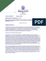 G.R. Nos. 108135.docx