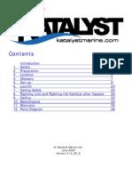 Katalyst Owners Manual V2 A5 E