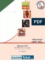 Neurocirugía CTO 3.0