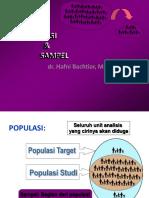 Populasi dan Sampel (revisi).ppt
