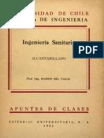 INGENIERIA_SANITARIA_Alcantarillado.pdf