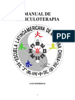 47061833-AURICULOTERAPIA.doc