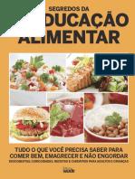 [eB] R Alimentar 2017-07-1-1.pdf