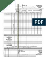 Formulario de Observación del Estudio de Tiempo.xlsx