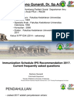 1-dr hartono-Konika Jadwal imunisasi.pdf