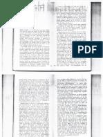 Nietzsche-Nasterea tragediei.pdf
