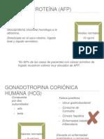 AFP HCG NSE (1).pptx
