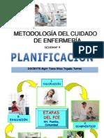 sesion_9_ttt.pdf
