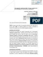 Resolucion_9_2016122213140100099925.pdf