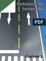 Señales Horizontales.doc
