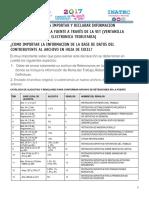 GUIA_PROCEDIMIENTO DE DECLARACIÓN DE IR EN LA FUENTE.pdf