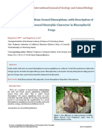 Bagaturov&Bagaturova(2018)Amphibian-new-sexual-dimorphic-character.pdf