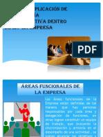 330662773-Areas-de-Aplicacion-de-La-Auditoria-Administrativa-Dentro-de-La-La-Empresa.pptx