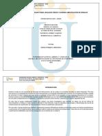 Unidad2_Fase3_203038_24 (3).docx