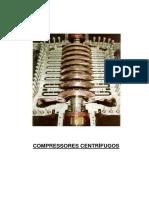 apostilacompressorcentrifugo-170602201126