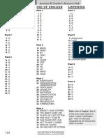 CAMBRIDGE FCE-TRP JOURNEYS B2-teachers.pdf