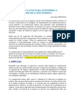 CINCO CLAVES PARA ENTENDER LA COMUNICACIÓN INTERNA 2do P..pdf