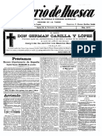 Dh 19041124
