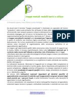 MappeConcettualiEMentali.pdf
