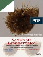 e-book_vamos_ao_laboratorio_2016_0.pdf