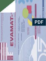 EVAMAT 1 VERSION 1.0.pdf