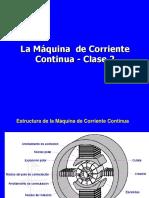 Devanados del Rotor de Máquinas de Corriente Continua.ppt