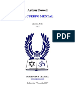PowellArthurElCuerpoMental.PDF