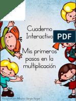 mis_primeros_pasos_en_la_multiplicaci_n.pdf