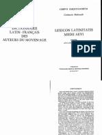 246634615-Albert-Blaise-Lexicon-latinitatis-medii-aevi-Praesertim-ad-res-ecclesiasticas-investigandas-pertinens-Corpus-Christianorum-Continuatio-mediaevalis-19.pdf
