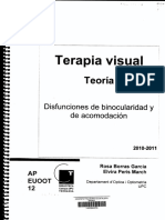 terapia_visual_teoria-5469.pdf